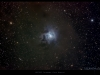 NGC7023_20140923_Galileo_10_600_klein_web