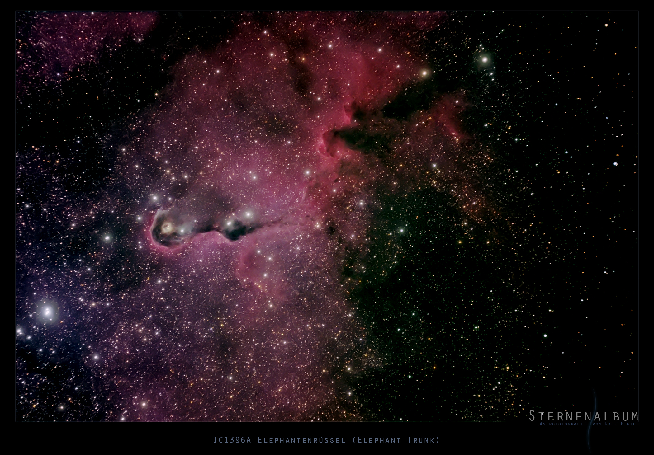 IC1396_20140916_Galileo_12_600_sigma
