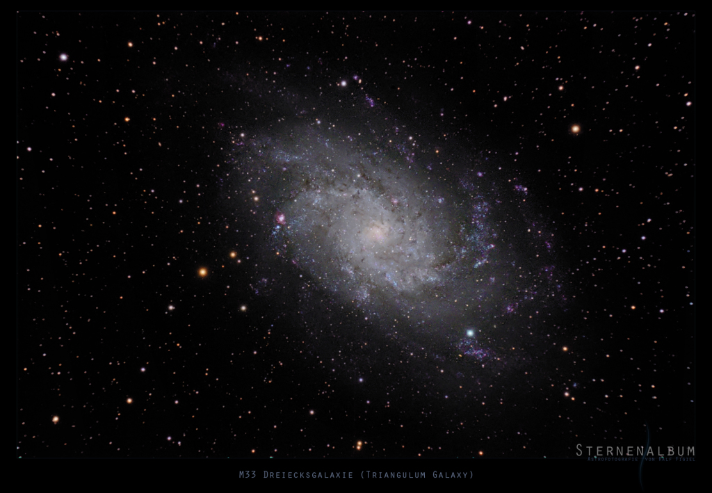 M33_20140927_30_600_8_sigma_klein_web