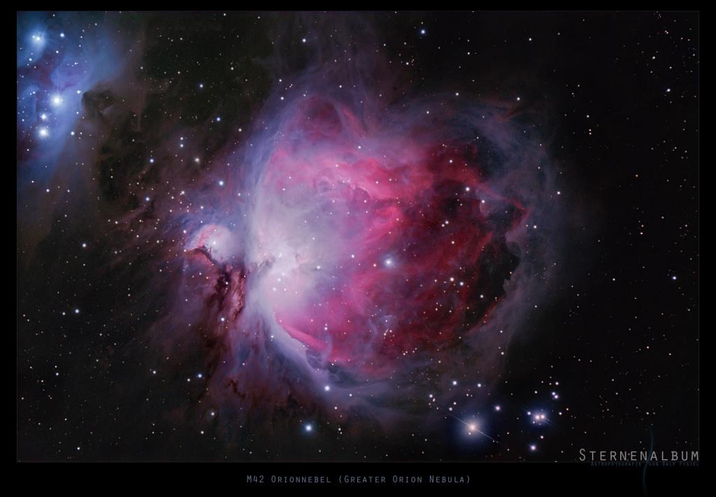 M42_20141224_-15_Sigma2